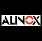 Client #8: Alinox