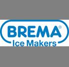 Client #8: Brema