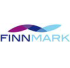 Client #7: Finnmark