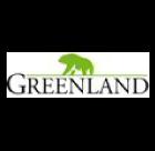 Client #9: Greenland