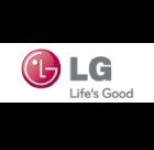 Client #2: LG