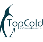 Client #9: TopCold