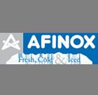 Client #2: Afinox