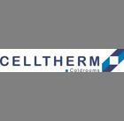 Client #7: Celltherm